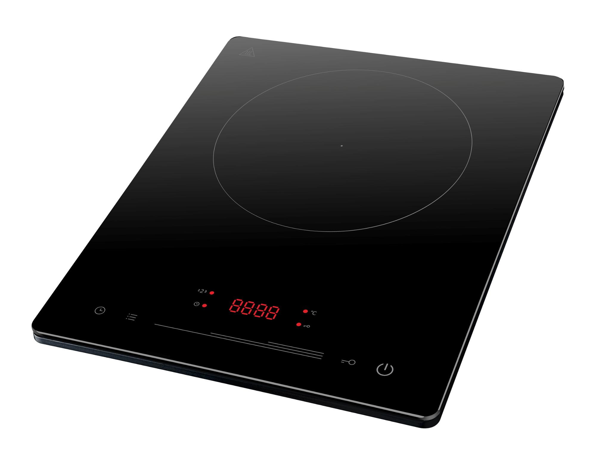 Ultra Slim 220v Portable Induction Cooker - Buy Induction Cooker,Portable  Induction Cooker,Slim Induction Cooker Product on Alibaba com