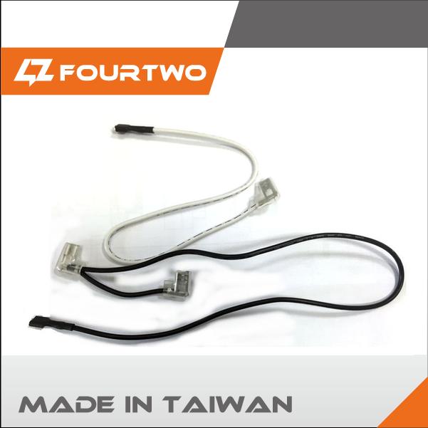 HTB10OJXPXXXXXbZXpXX760XFXXXt factory oem odm iso rohs compliant custom auto wiring harness custom auto wiring harness at honlapkeszites.co