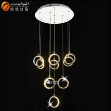 modern lighting company. modern lighting company suppliers and manufacturers at alibabacom i