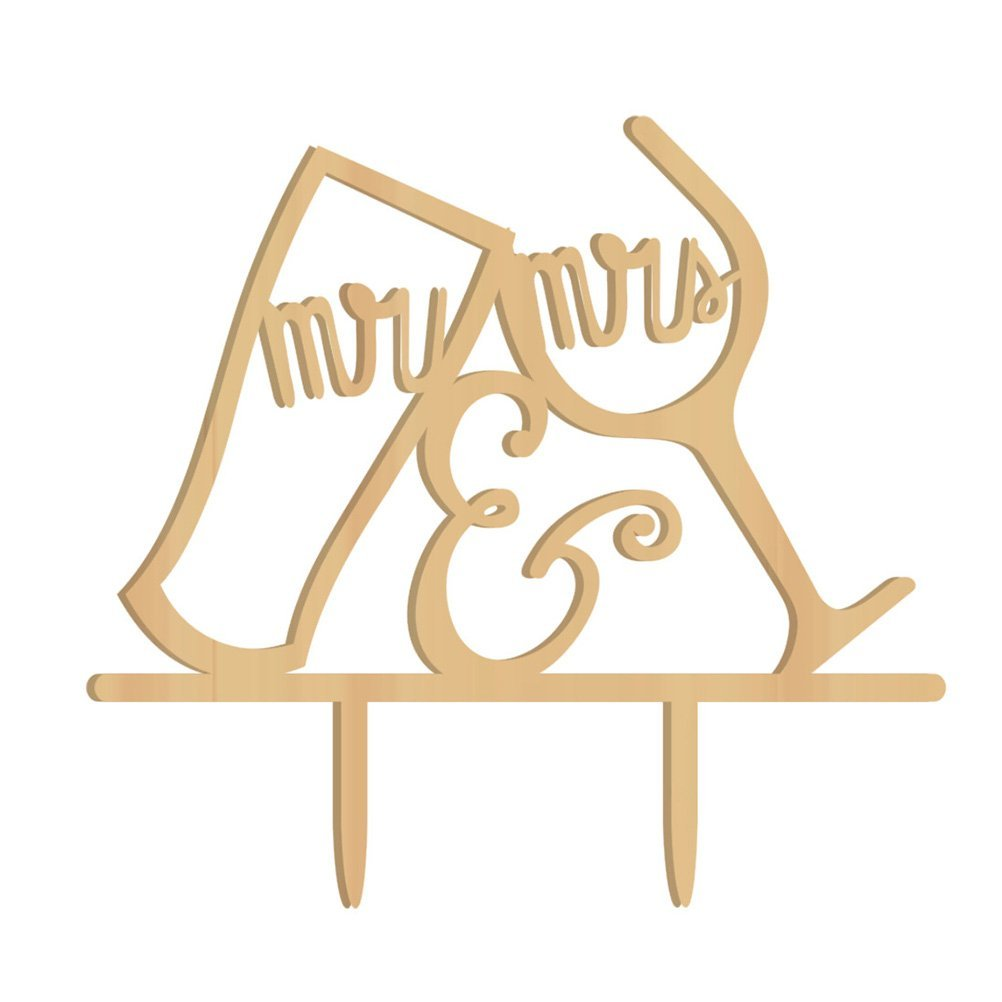 Cheap Cake Topper Letters, find Cake Topper Letters deals on line at ...