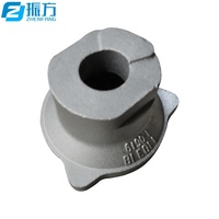 Perfect Custom Made casting steel auto parts