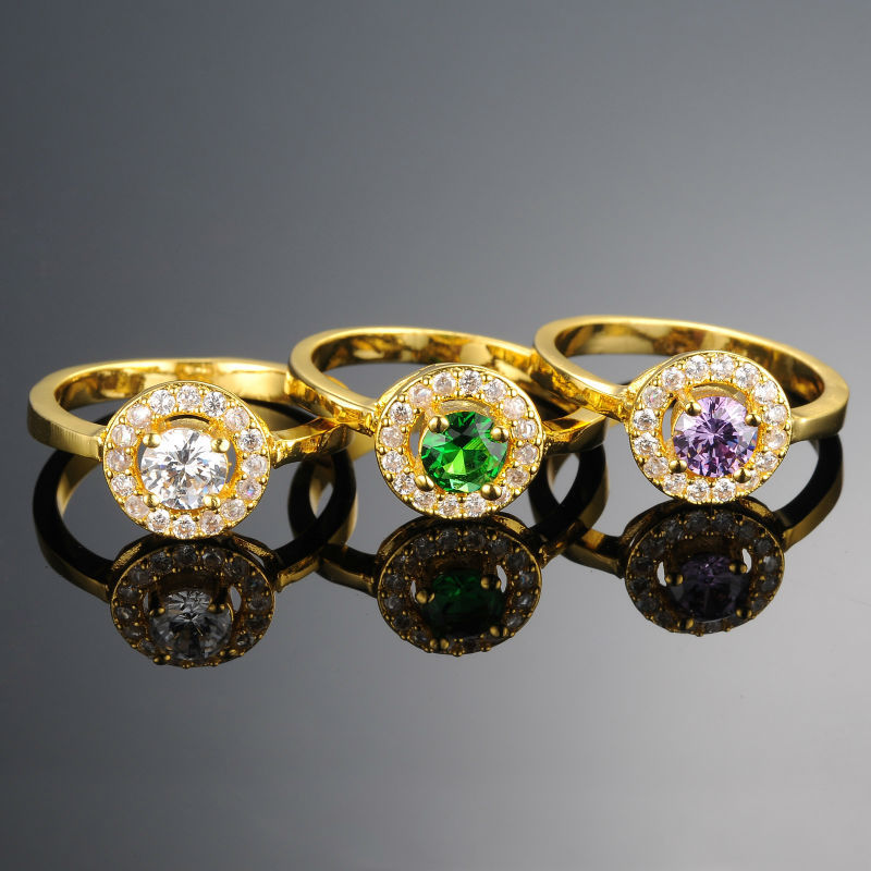 Alibaba Express In Spanish Wedding Rings 21 Carat Gold Jewelry