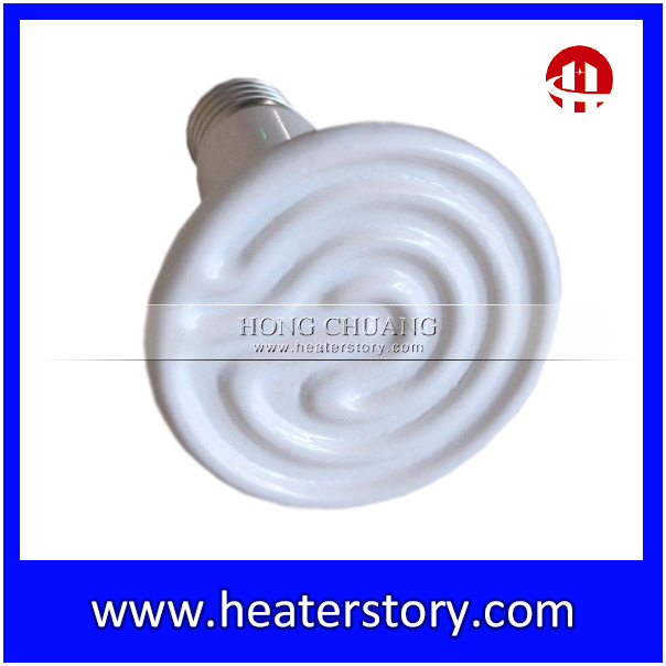 Ceramic Bulb Type Heat Soaked Element For Sale