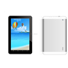 1G+8G 10.1 inch cheap mtk 8312 dual core android tablet pc with 3G GPS Wifi