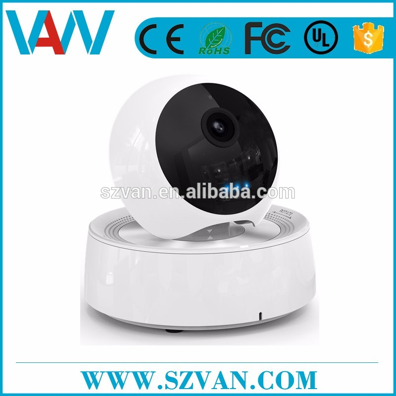 Top 3 factory!Easy Operation street cctv camera for United Arab Emirates
