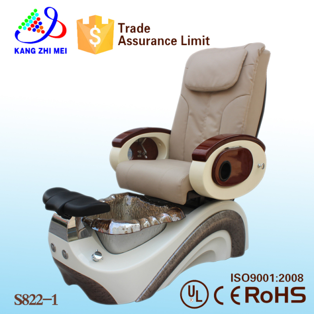 Buy Cheap China nail salon equipment supply Products, Find China ...