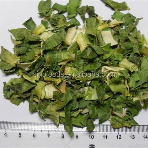2016 Chinese Dried Chive And Dehydrated Vegetables For Sale