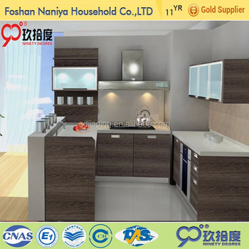 Flat pack kitchens australia kitchen cabinet modern imported kitchen cabinets from china
