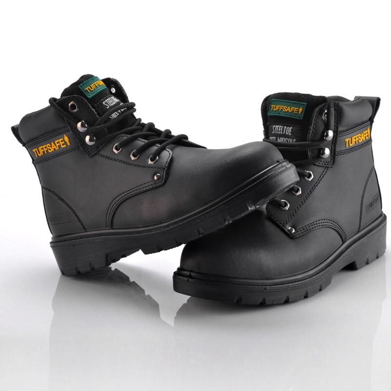 Zapatos de seguridad m 8149 precio zapatos de seguridad - Botas de seguridad precios ...