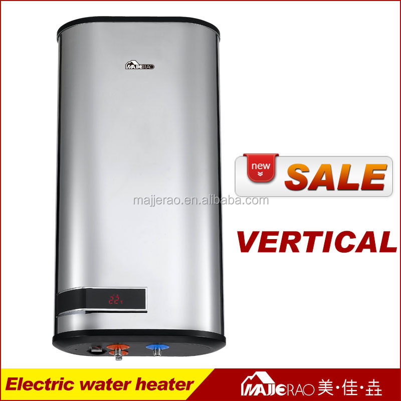 lg water heater electric lg water heater electric suppliers and at alibabacom