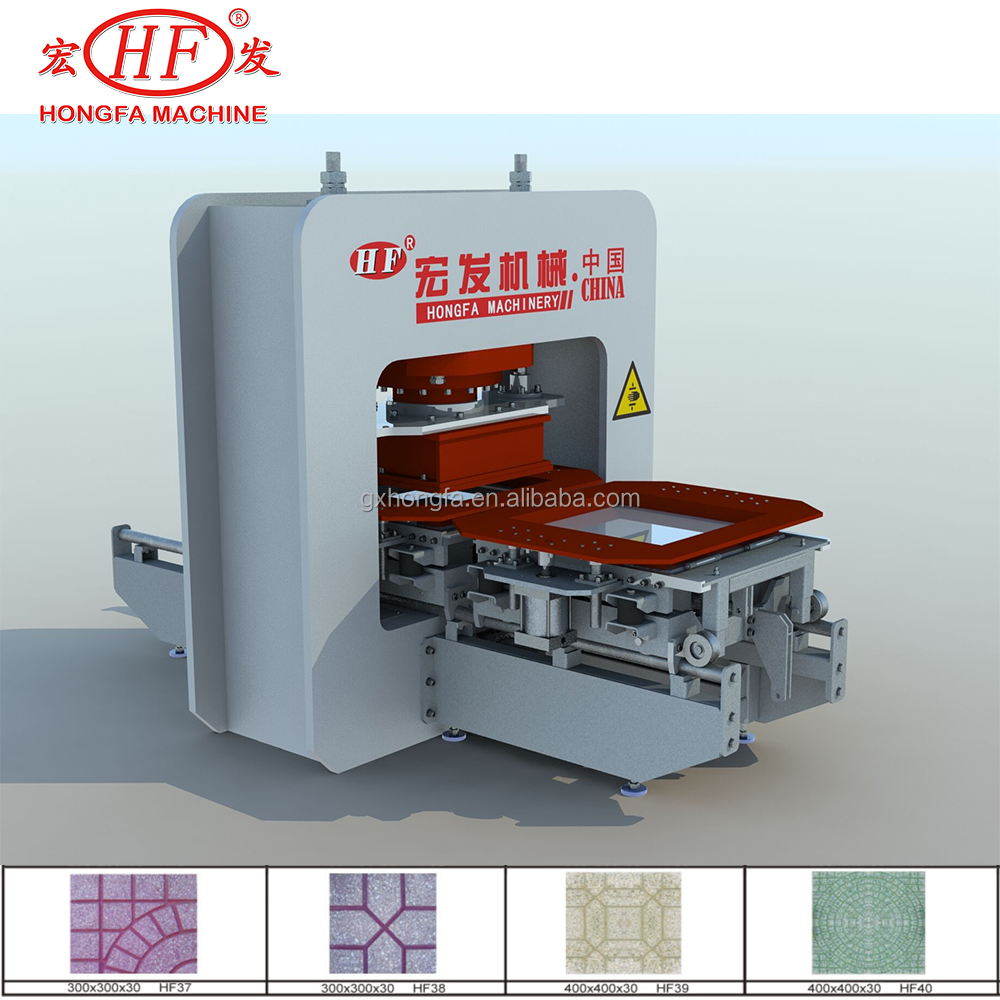 Outdoor floor tiles making machine outdoor floor tiles making outdoor floor tiles making machine outdoor floor tiles making machine suppliers and manufacturers at alibaba dailygadgetfo Image collections