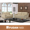 simple model sleeper home furniture cleopatra sofa