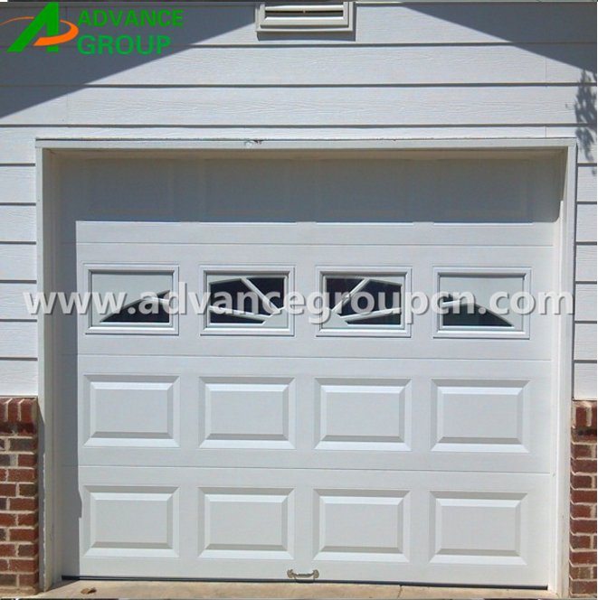 garage door window covers garage door window covers suppliers and at alibabacom