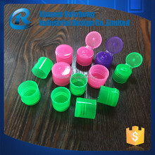 Supply any kinds material custom bottle cap plastic injection product