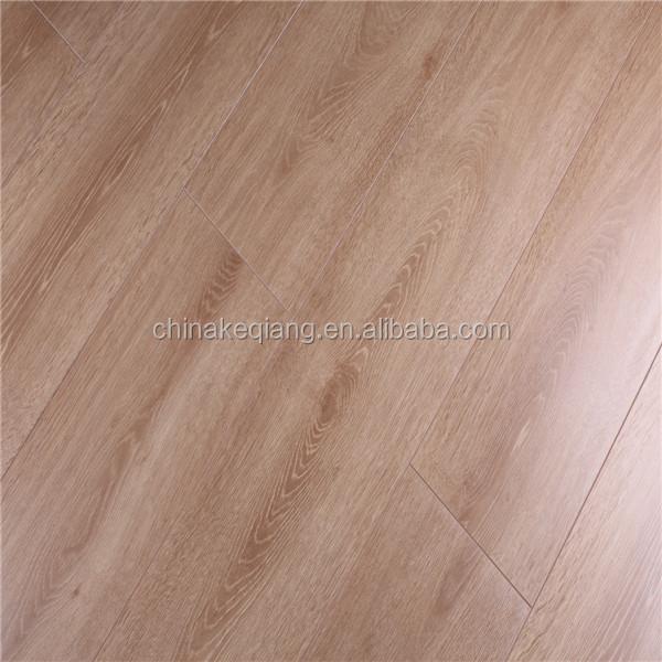 Swiftlock Oak Hdf Laminate Flooring Buy Laminated Flooringmade In