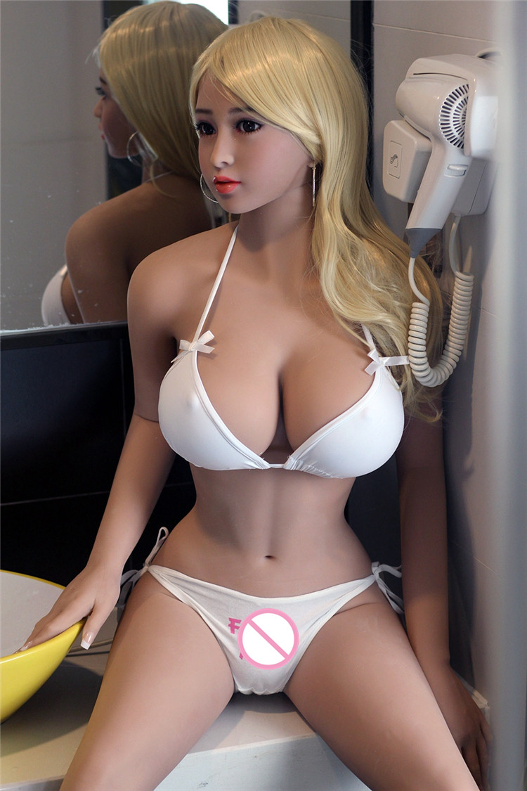 Real silicone sex dolls japanese love dolls sex toys for men oral
