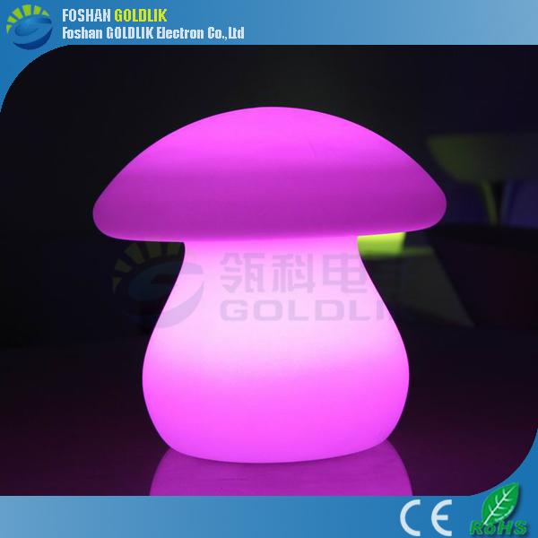 Home Lighting Design Ideas Led Illuminated Decoration Gkd-025tl ...