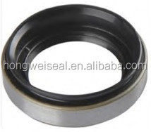 Auto Oil Seal For Isuzu Oem 8-94178-277-0