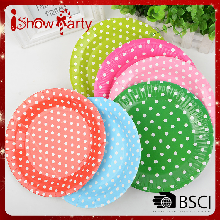2018 New Design High Quality Custom Printed Paper Cup Disposable Paper Plate  sc 1 st  Alibaba & 2018 New Design High Quality Custom Printed Paper Cup Disposable ...