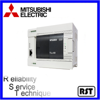 CE for motor servo drives system elevator control plc controller