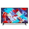 plasma television led tv flat screen 32 inch hd tv