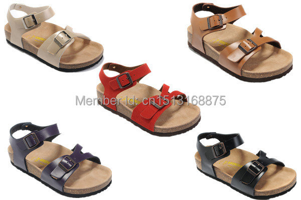 Birkenstock Kairo  Shop Roadhouse online for Workwear Safety b8a7b34fea5
