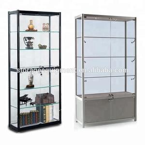 Gl Display Trophy Cases Case