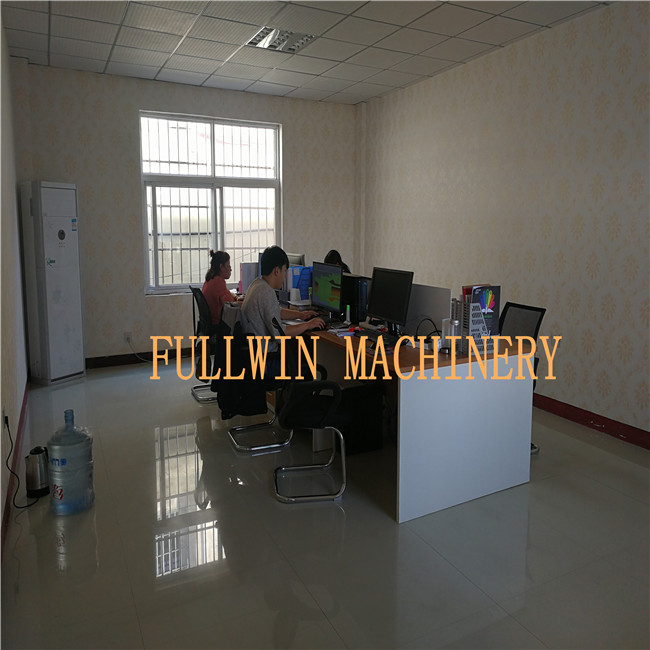 New Condition and Pipe Application PVC pipe extrusion machine