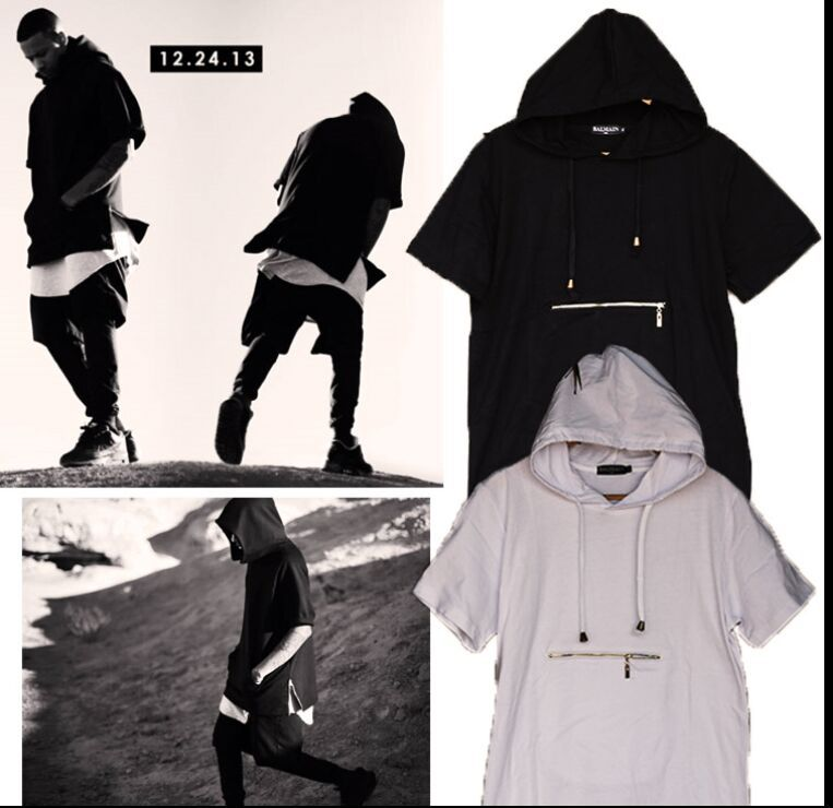 online kaufen gro handel kanye west clothing aus china. Black Bedroom Furniture Sets. Home Design Ideas
