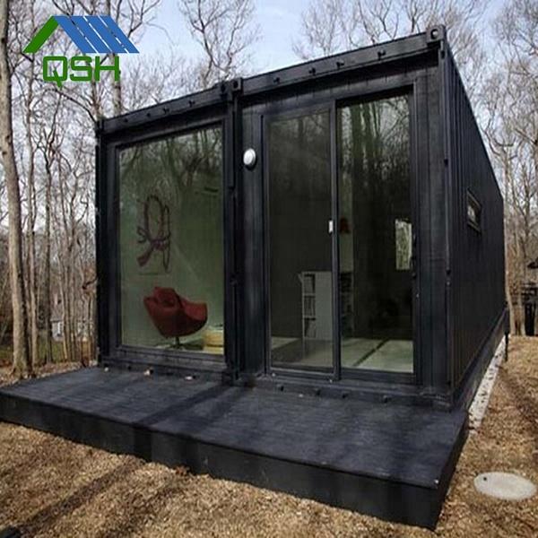 Finden Sie Hohe Qualität Container Haus Polen Hersteller Und Container Haus  Polen Auf Alibaba.com