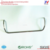 OEM ODM high quality stainless steel bike frame,stainless steel bike frame