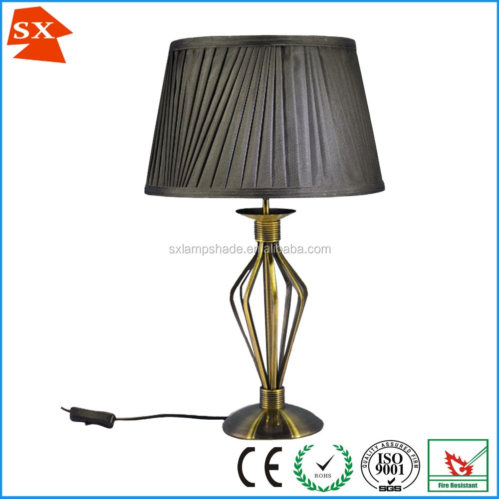 Feather lamp shade feather lamp shade suppliers and manufacturers feather lamp shade feather lamp shade suppliers and manufacturers at alibaba greentooth Images