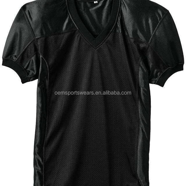 a45f1133b10 Cheap Custom College American Football Jersey