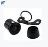 Low Price Waterproof Car Rear View Camera Reversing (Backing-up)