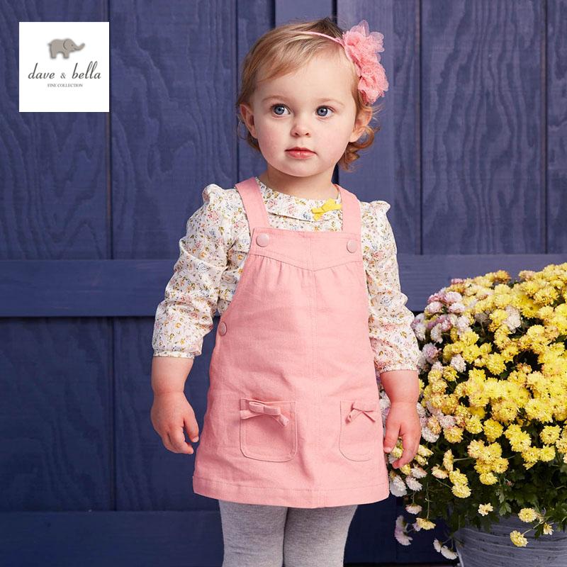 Venta al por mayor vestidos lolita azul-Compre online los mejores ...