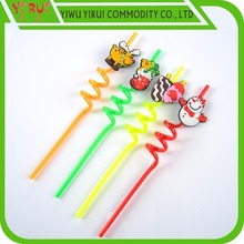 Drinking Straws Bar Accessories Type and Bar Accessories Type drinking straw
