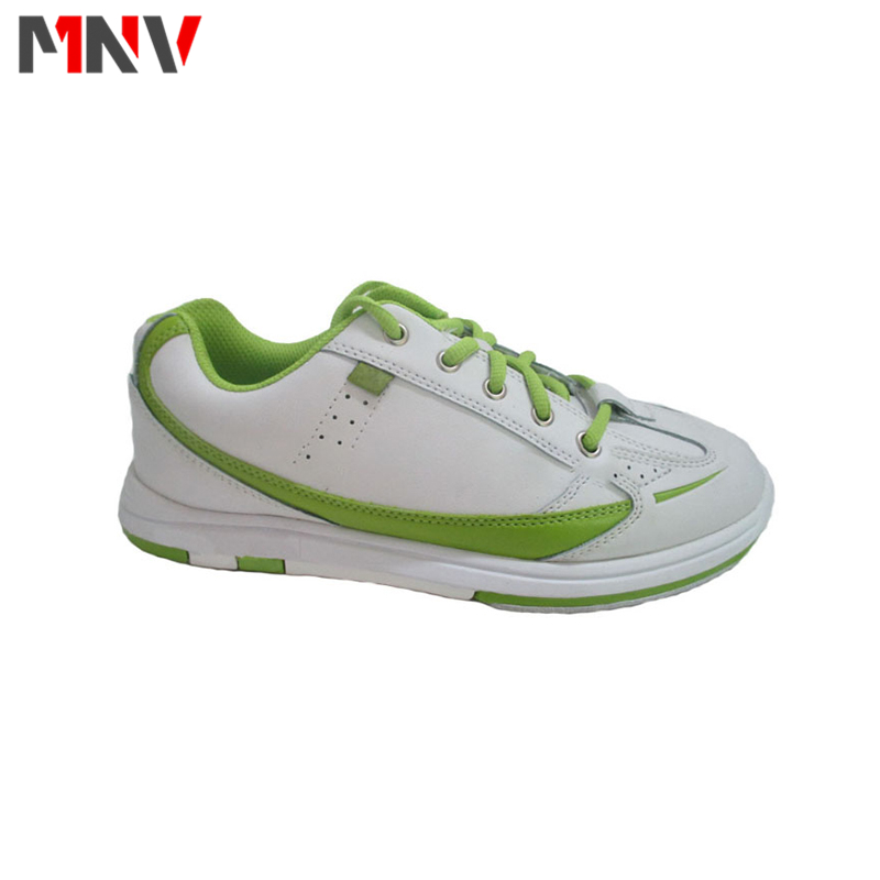 China In line Shoe, China In line Shoe Manufacturers and