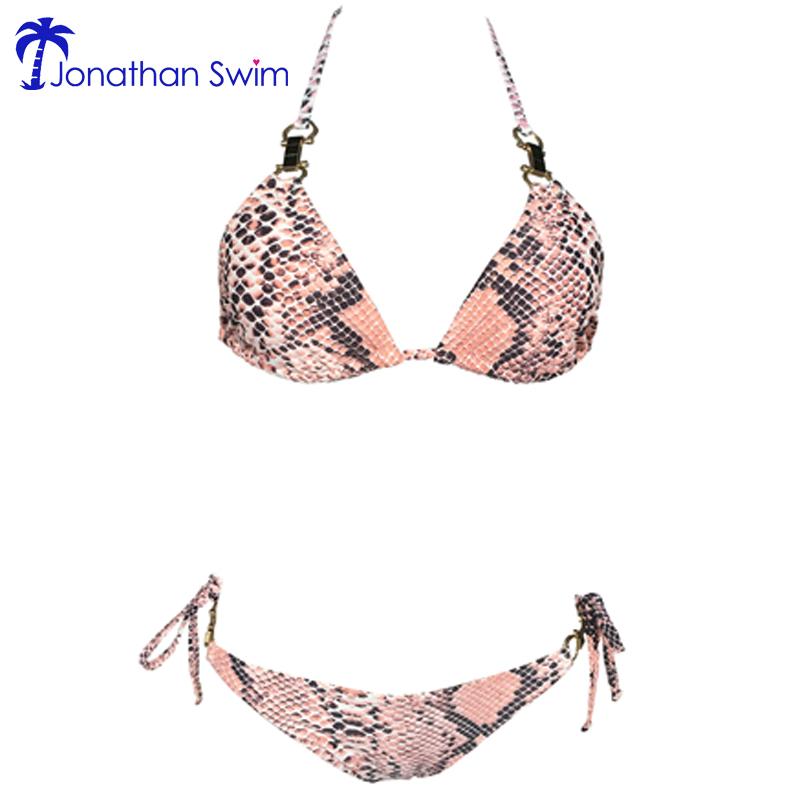 2bb0faabc72 China bikini sexy wholesale 🇨🇳 - Alibaba