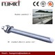 NJMKT China Free installation service galvanized zinc plated chemical anchor bolt CE