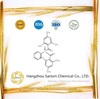 high purity organic intermediate Photoinitiator 819 162881-26-7