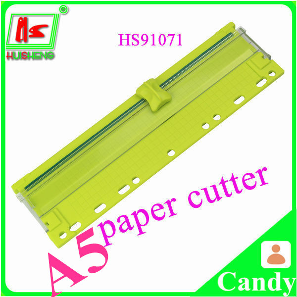 small paper cutter Buy ek tools paper trimmer, mini, new package: paper trimmers & blades - amazoncom ✓ free delivery possible on eligible purchases.