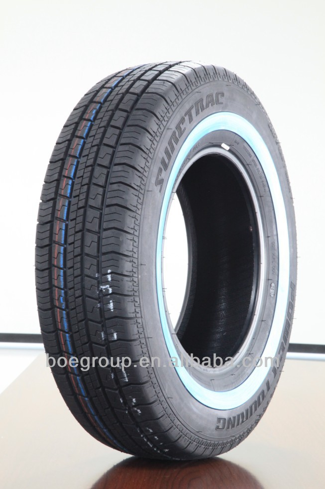 white wall tire 20570r15 buy white wall tire wall tireblue wall tire product on alibabacom