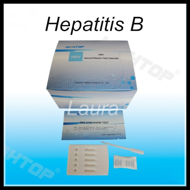Medical Supplies Malaria Rapid Test Kit,Hepatitis B/dengue/hiv/h ...