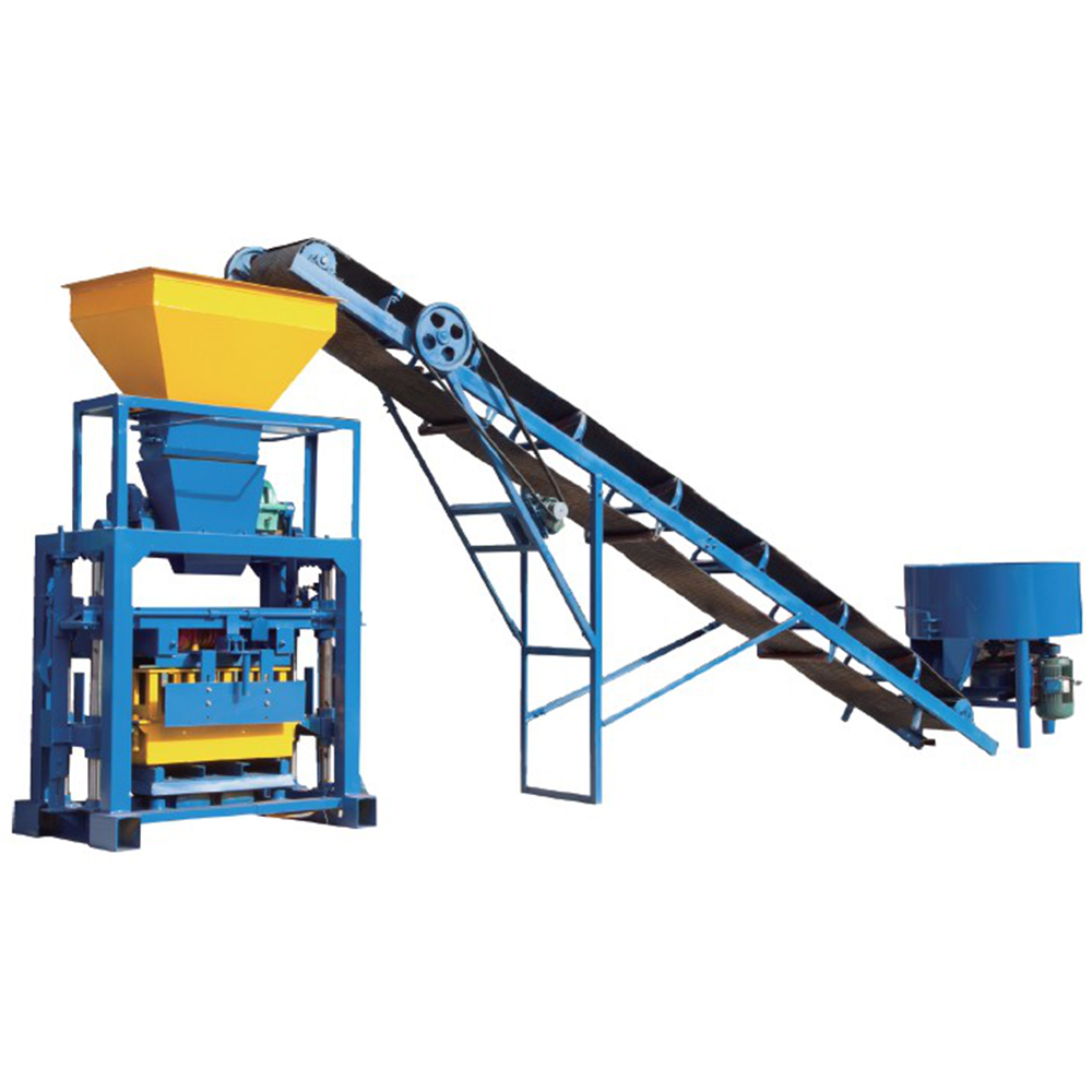 fly ash sand cement mixing foam concrete brick cutting making machine plant