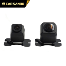 small wireless night vision car backup camera in cars