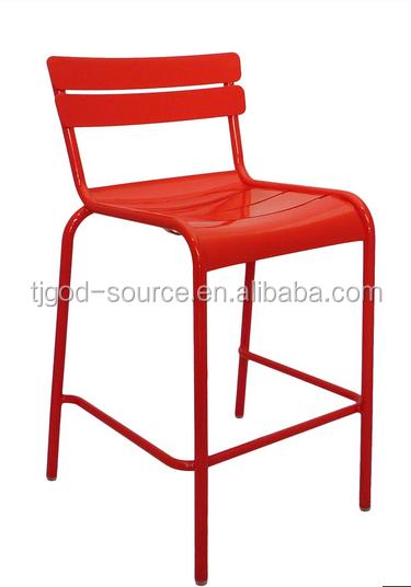 Rechercher les fabricants des Réplique Fermob Chaise produits de ...