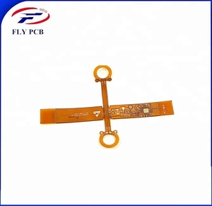 Pcb Flexible Fpc, Pcb Flexible Fpc Suppliers and