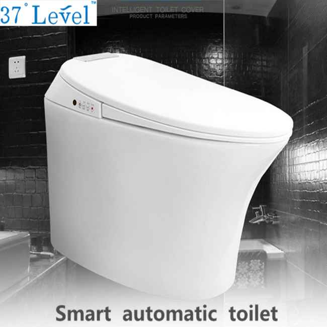 Japanese Toilet Japanese Toilet Suppliers And Manufacturers At - Japanese self cleaning toilet
