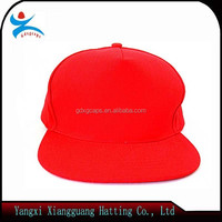 korean baseball cap 3D embroidery cotton baseball caps