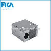 525W W85G8 For Dell Alienware Aurora R3 Computer DC Power Supply